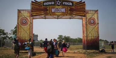 novarock13.jpg