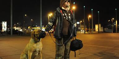 obdachlos_apa.jpg