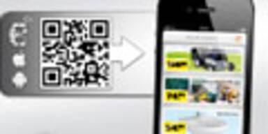 obi-mobile-app-keyvisual-se.jpg