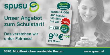oe24_start-teaser_620x310_01-schulstart.png