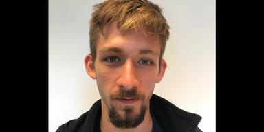 Polizei sucht Opfer sexueller Übergriffe von diesem Mann
