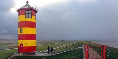 orkan.jpg