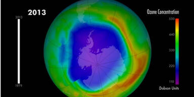 ozonloch.jpg