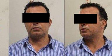 Benzin-Attentat auf Ex-Freundin: 47-Jähriger legt Geständnis ab