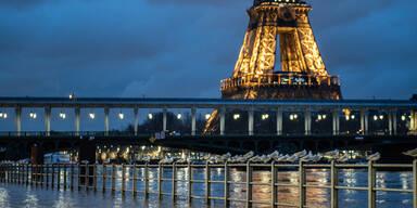 paris-überflutungen.jpg