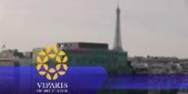 Paris feratel