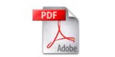 pdf_logo_button.jpg