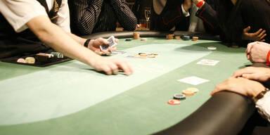 poker-960-tz.jpg