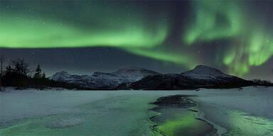 polarlichtoesterreich.jpg