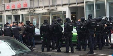 polizei-neu.jpg
