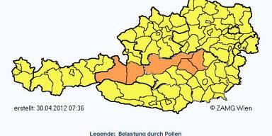 pollenkarte.jpg
