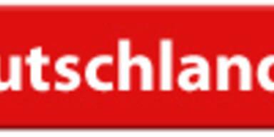 prognose_button_deutschland.jpg