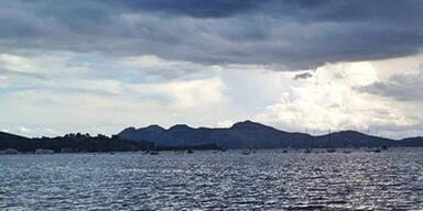 puerto_pollensa_gewitter.jpg