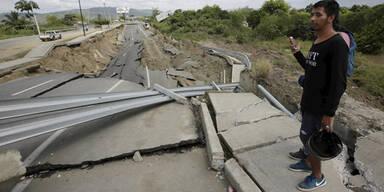 quake27.jpg