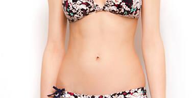 Bikinis 2012