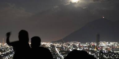 r_mexico.jpg