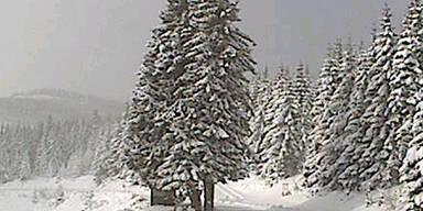 Rablkreuzhütte