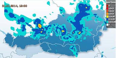 radar5-8.jpg