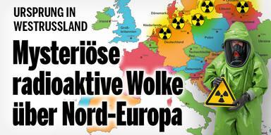 radioaktive-wolke.jpg