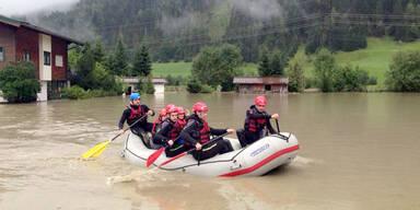 rafting_pinzgau#.jpg
