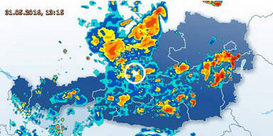 rain16.jpg