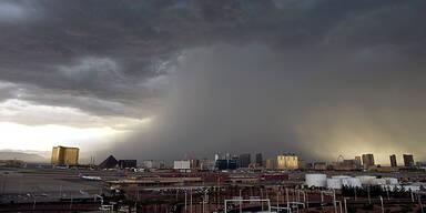 rain733.jpg
