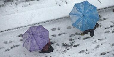 rainsnow1.jpg
