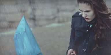 regen.jpg