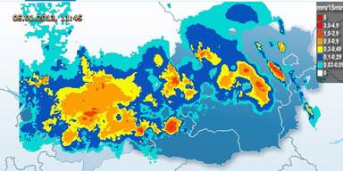 regen_Radar.jpg