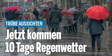 regen_wetterAT_relaunch.jpg