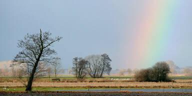 regenbogen_ap.jpg