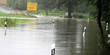 regendeutschland.jpg
