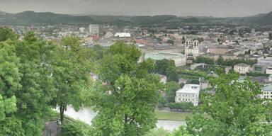 salzburg1.jpg