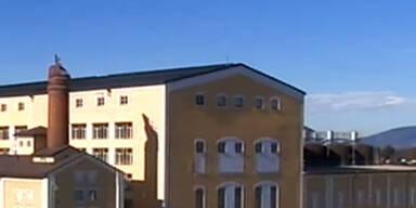 salzburg10.jpg