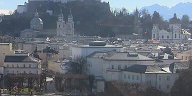 salzburg3.jpg