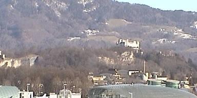 salzburg8.jpg