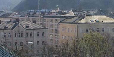 salzburggaisberg.jpg
