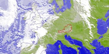 satellitenbild_oesterreich.jpg