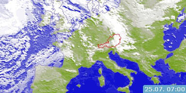satellitenbild_wetter.jpg