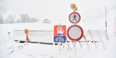 schnee-neu.jpg