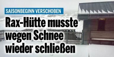 schnee-rax_wetterAT_relaunch.jpg