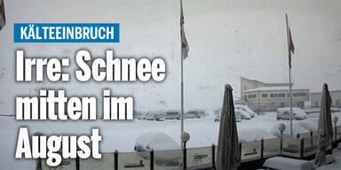 schnee-regen_wetterAT_relaunch.jpg