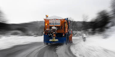 schnee-und-glatteis.jpg