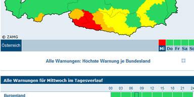schnee-warnung.jpg