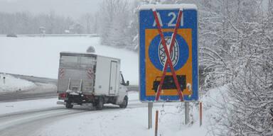 schnee05.jpg