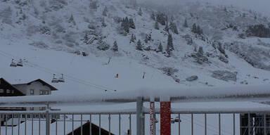 schnee06.jpg