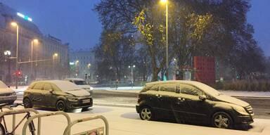 schnee1.jpg