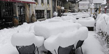 schnee1b.jpg
