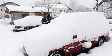 schnee1c.jpg