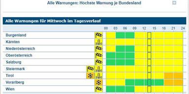 schnee3-mi1.jpg